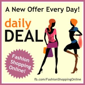 daily-deal-ezibuy-429x429
