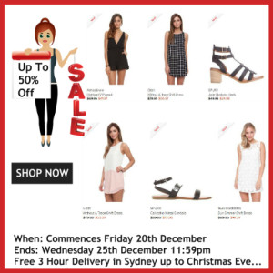 womens clothes-sale-online-430-430